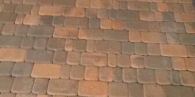 trotuarnaj_plitka_starij_gorod_031