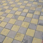 trotuarnay-plitka-antik
