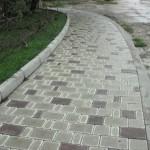 trotuarnay-plitka-bruk