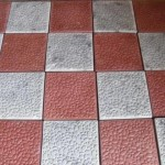 trotuarnay-plitka-kvadrat-30x30