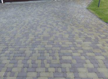 trotuarnay-plitka