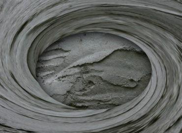 cementnyy-rastvorov