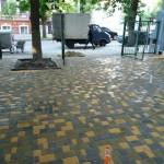 trotuarnay-plitka-stariy-gorod