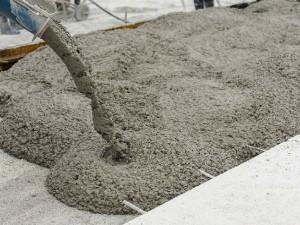 kupit-beton-mikserom