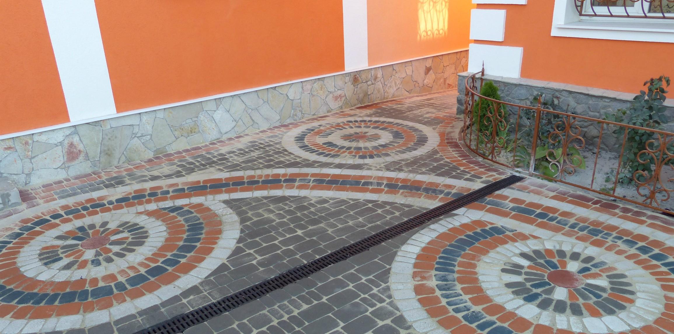 iguana_plitka_trotuarnay