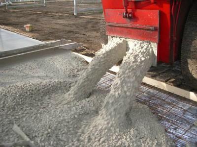 zementnij-rastvor