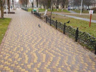 trotuarnay-plitka-kreativ