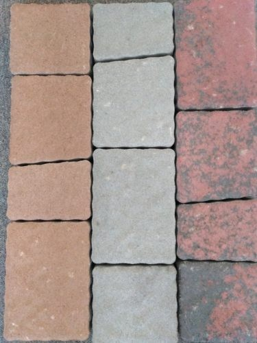 trotuarnay-plitka-lvovskiy-kamen